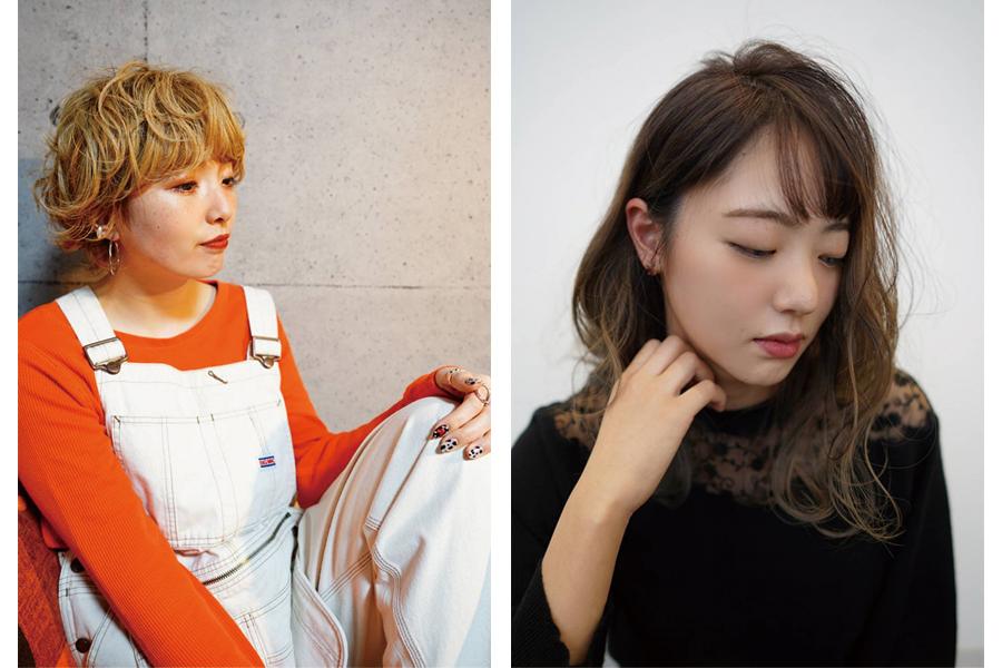 lovehair | ヘアサロン | ラブヘアー | イオンモール羽生 | 美容室