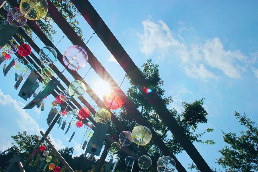 lovehair | ヘアサロン | ラブヘアー | イオンモール高崎店 | 美容室